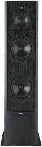 Rs 19550 Awarded Boston Acoustics VR2 3 Way Tower to be used as a Center Speaker(Clearance Sale)