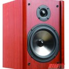 "Rs 9900 Boston Acoustics Classic CS23 150 Watts@8 Ohm 3.5"" DCD Woofer Bookshelf Speakers"