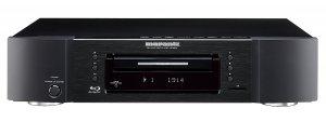 Rs 37525 Marantz BD5004 BD-Live available Blu ray Player