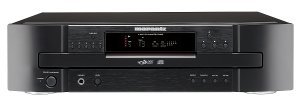 Rs 20000 Marantz CC4003 MP3/WMA disc available 5 disc CD Changer CD Player