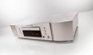 Rs 45350 Marantz SA7003 Premium SACD CD Player