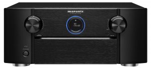 Rs 89250 Marantz AV7005 HDMI 1.4a 3D ARC MultEQ Bluetooth Ready USB DLNA Network 7.2 Processor