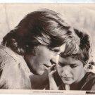 Jeff Bridges Press Publicity Movie Photo
