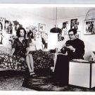 Sofia Loren Marcello Mastroianni  Movie PHOTO