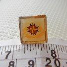 Royal Rangers International Association Emblem Lapel Pin
