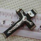 Christian Jesus Christ Religion Cross Crucifix #5