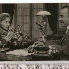 Amelia Bence, Guillermo Murray ALFONSINA Original Movie Photo