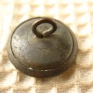 Argentina ALA Airlines Button Buttons VERY RARE