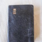 Virgin Mary s Daughters 1948 Congregation Praying Book