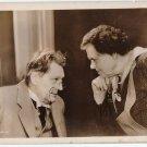 Lionel Barrymore Marie Dressler Movie 668-21 Photo