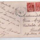 Marseille France Notre Dame DL Guarde 1930 Postcard