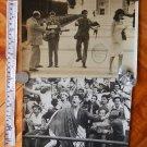 Vittorio Gassman, Ugo Tognazzi, Michèle Mercier I MOSTRI  Photo 2 PHOTOS