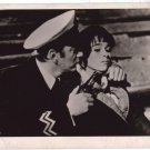 Geraldine Chaplin Press Publicity Movie Photo