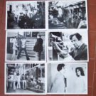 Walther Matthau MOVIE PHOTO PHOTOS Set of 6