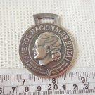 Argentina Evita Eva Peron National Games Misiones 2004 Medal
