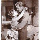 Wayne Morris Janis Paige Younger Brothers Movie Photo