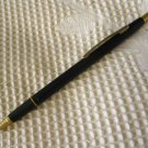 Ducal Ballpoint Ballpen Ball Pen MADE IN USA