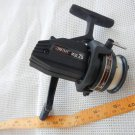 Vintage Fishing Reel ORFISH 25 EXCELLENT