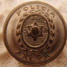 Argentina Police Policia Salta Button Buttons NEW