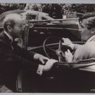 Gable and Lombard James Brolin Red Buttons Movie PHOTO