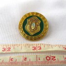 Argentina Buenos Aires Police Badge Pin Pins OBSOLETE 2
