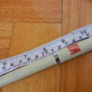 Sheaffer Made in ARGENTINA Rollerball Pen Coca Cola Coke Advertising