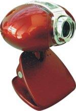 CAM--TL9004--SuperMan