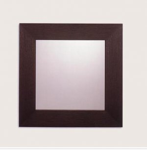 Malta Mirror Small Size By BNT Design
