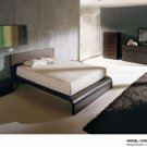 Cosmo Modern 5pc King Size Bedroom Set