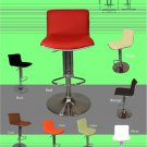 B360 Set of Two Bar Stool Available in 9 Colors