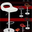 B370 Bar Stool Available in 6 Colors