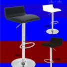 B510 Bar Stool Available in 4 Colors