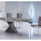 11323-192 Modern 5pc Dining Set