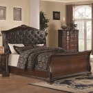 202261 Maddison King Size Bed by Coaster