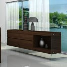 Float Buffet by J&M Furniture
