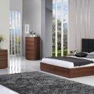 Anthrop Queen Size Bedroom Set