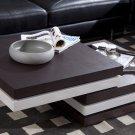 P501C Rotary Coffee Table