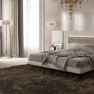 Marina King Size 5pc Bedroom Set