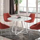 Vera Modern Dining Collection