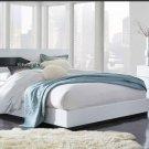 Hudson 5pc King Size Bedroom Set
