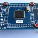 ALPC1768 minimum system board, Special Price!