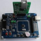 LPC1343 development board / LPC1300 development board (Cortex M3) + USB ARM Emulator