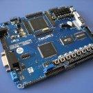Easy2812 development board