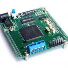 TMS320F28335 development board