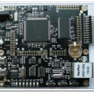MS531-II DSP development board