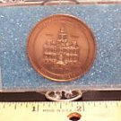 Cambridge OH Guernsey Cty 175th Anniversry Coin Token