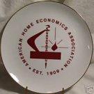 Florida American Home Economics Assc. 75th Annv. 1984