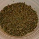 Bouquet Garni (French Stew Spice) Salt Free Seasoning