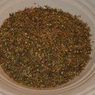 Citrus Herb Dry Rub, large