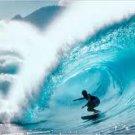 Hawaiian Splash Scented Kona Coffee Exfoliating Face Scrub